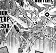 Number66MasterKeyBeetle-EN-Manga-ZX-NC