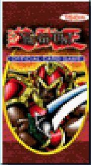 Battle Ox-Booster-EDS.jpg