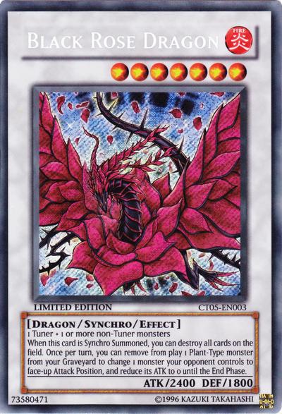 "Card /""Chaos Dragon Levianeer/"" YuGiOh STARLIGHT EXTRA SECRET PRISMATIC RARE"