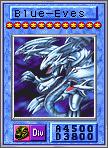 BlueEyesUltimateDragon-TSC-EN-VG