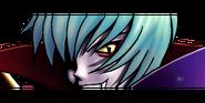 CutIn-DULI-VampireLord