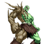 ElementalHEROWoodsman-DULI-EN-VG-NC