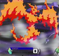 OverflowToken-JP-Anime-VR-NC.png