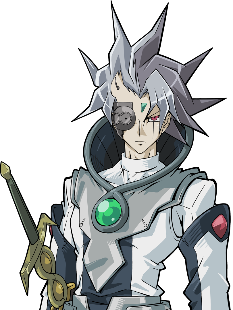 Primo (Legacy of the Duelist)