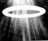 AngelsRing-JP-Manga-GX-CA