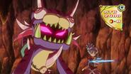 FrightfurSabreTooth-JP-Anime-AV-NC