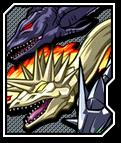 Profile-DULI-FiveHeadedDragon