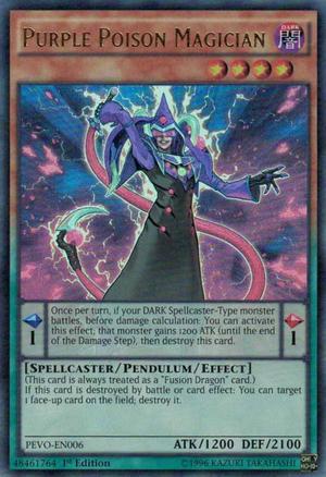 PurplePoisonMagician-PEVO-EN-UR-1E.png