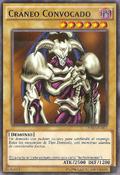 SummonedSkull-DEM2-SP-C-UE