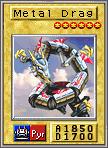 MetalDragon-TSC-EN-VG