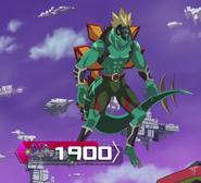 DinowrestlerSystegosaur-JP-Anime-VR-NC