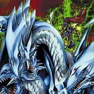 DragonMasterKnight-OW