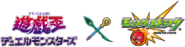Yu-Gi-Oh! X Monster Strike Collaboration Event