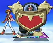 ElementalHEROClayGuardian-EN-Anime-GX-NC