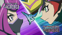 Playmaker VS Ghost Girl.png