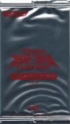 TP23-BoosterJP