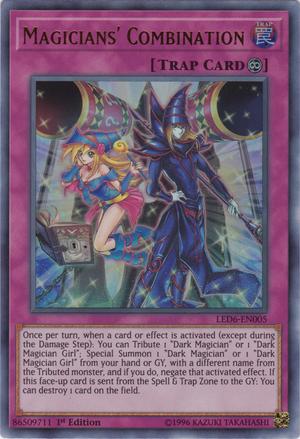 MagiciansCombination-LED6-EN-UR-1E.png