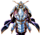 SamuraioftheIceBarrier-DULI-EN-VG-NC