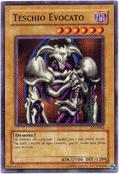 SummonedSkull-MIY-IT-C-UE