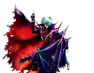 VampireLord-DULI