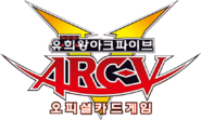 Kr-arc-v-logo