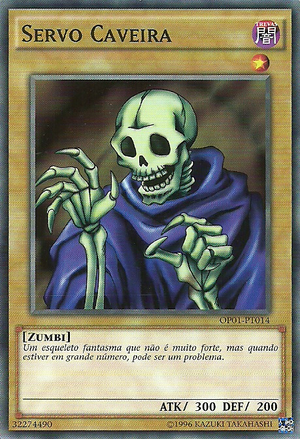 SkullServant-OP01-PT-SP-UE.png