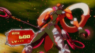 ZSOuroborosSage-JP-Anime-ZX-NC