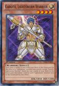 GarothLightswornWarrior-SDLI-EN-C-1E