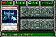 MetalGuardian-DDM-SP-VG