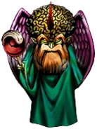AncientBrain-DULI