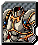 Profile-DULI-HeadlessKnight.png