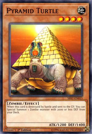 PyramidTurtle-SR07-EN-C-1E.png