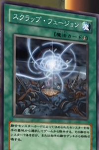 ScrapFusion-JP-Anime-GX.png