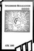 SpeedroidHexasaucer-EN-Manga-AV-2