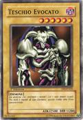 SummonedSkull-SYE-IT-C-1E