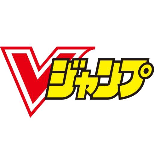 V Jump promotional cards