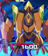 BackgroundDragon-JP-Anime-VR-NC