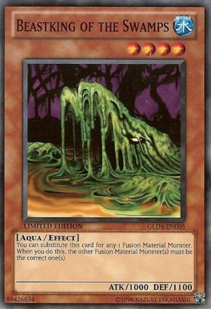 BeastkingoftheSwamps-GLD4-EN-C-LE.png