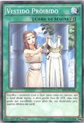 ForbiddenDress-BP03-PT-C-1E