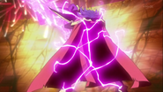 GuardOff-JP-Anime-ZX-NC