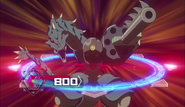 MiniborrelDragon-JP-Anime-VR-NC