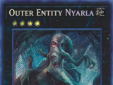 Outer Entity Nyarla