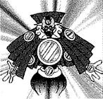 ReflectBounder-JP-Manga-DM-CA