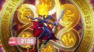 SevensRoadMagician-JP-Anime-SV-NC