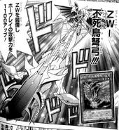 ZWPhoenixBow-JP-Manga-DZ-NC