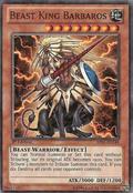 BeastKingBarbaros-BP01-EN-SFR-1E