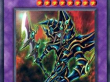 Card Gallery:Dark Paladin
