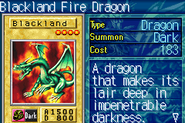 BlacklandFireDragon-ROD-EN-VG