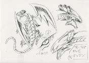 BlueEyesWhiteDragon-JP-Anime-DM-ConceptArt-2