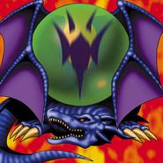 DragonTreasure-OW